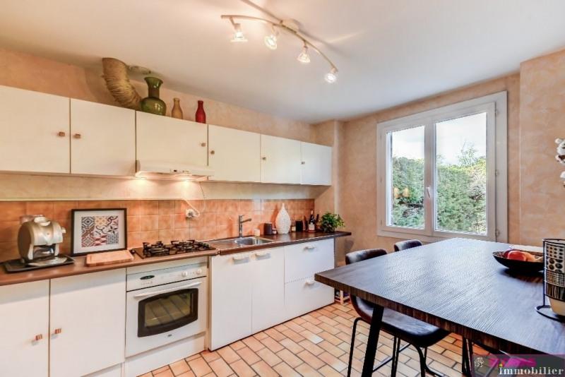 Vente maison / villa Escalquens 350000€ - Photo 3