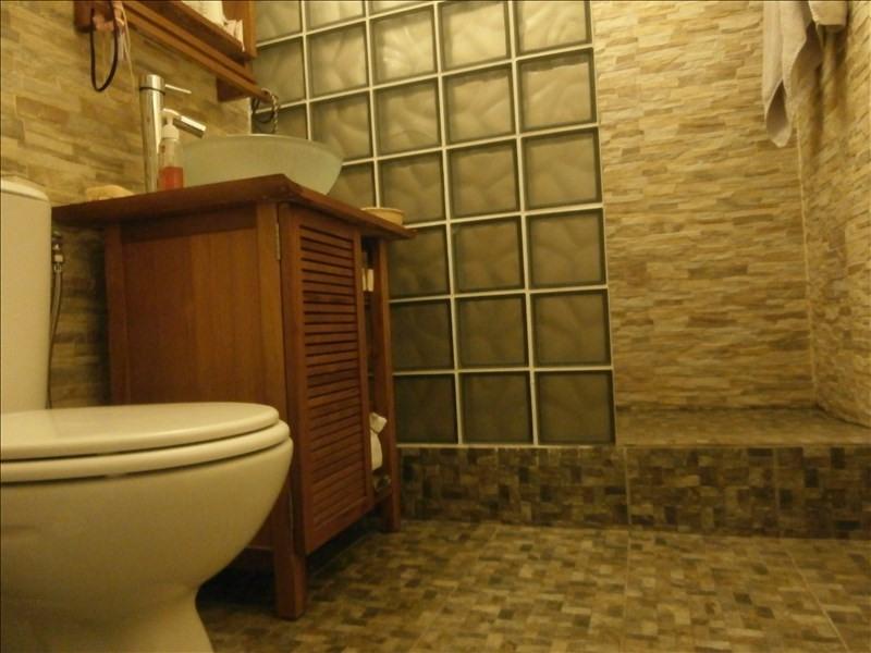 Sale apartment St gilles les bains 155000€ - Picture 5