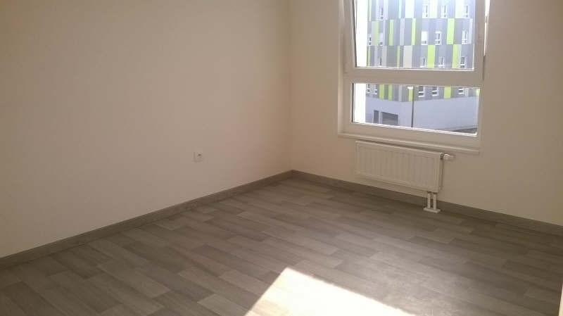 Location appartement Strasbourg 778€ CC - Photo 3