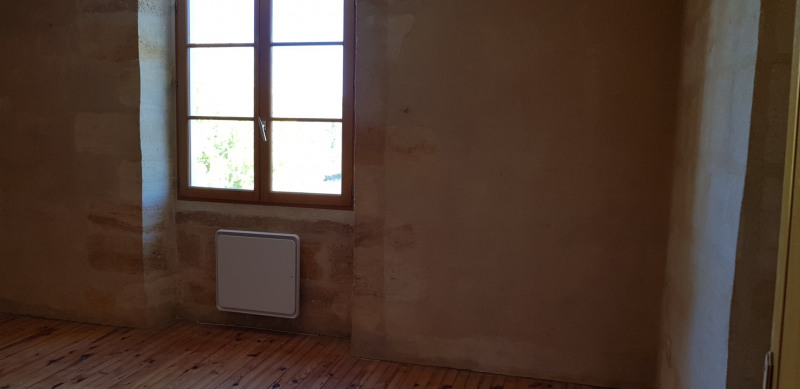Rental house / villa Isle-saint-georges 1 000€ CC - Picture 16