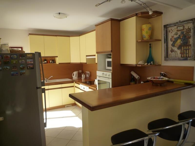 Vente de prestige maison / villa Ouistreham 475000€ - Photo 6