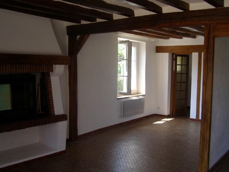 Revenda casa Vendome 147000€ - Fotografia 2