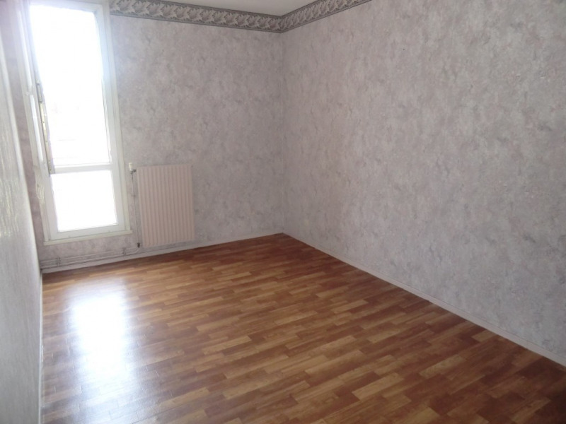 Vente appartement Villeneuve d'ascq 130000€ - Photo 6