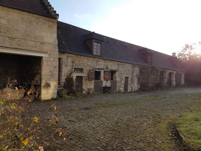 Vente maison / villa Pierrefonds 522000€ - Photo 5