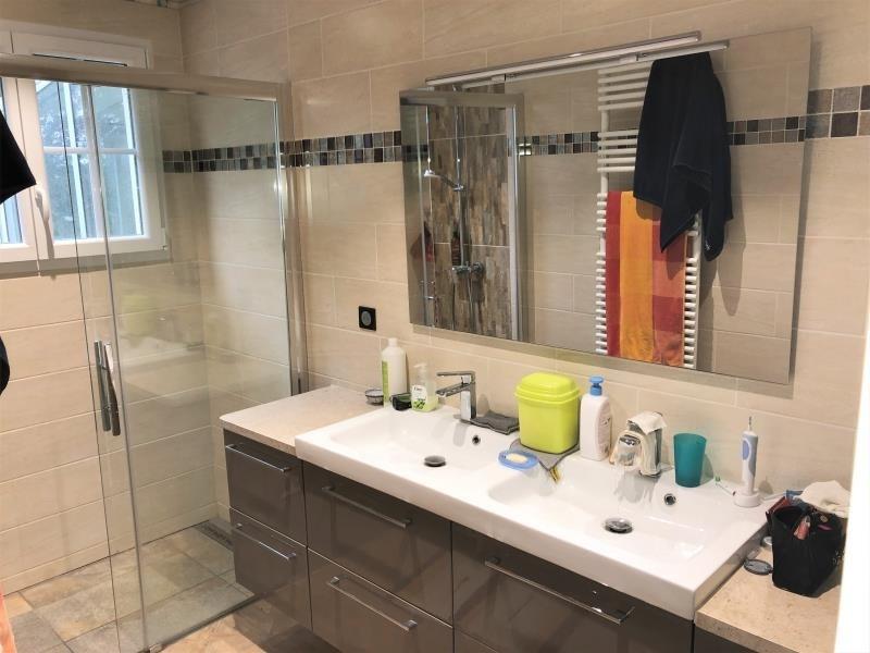 Vente maison / villa Libourne 238000€ - Photo 5