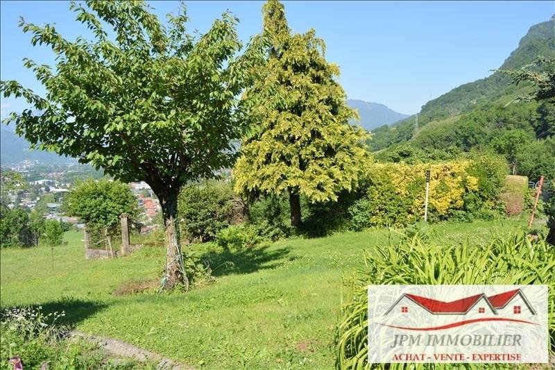 Sale house / villa Chatillon sur cluses 331500€ - Picture 4