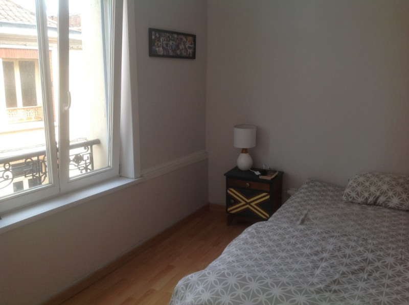 Vente appartement Saint omer 167 680€ - Photo 4