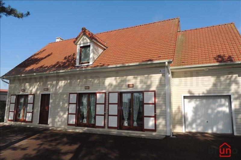 Vente de prestige maison / villa Le crotoy  - Photo 15