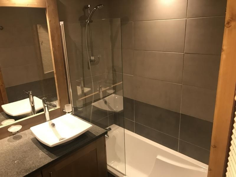 Vente appartement Chatel 312500€ - Photo 3