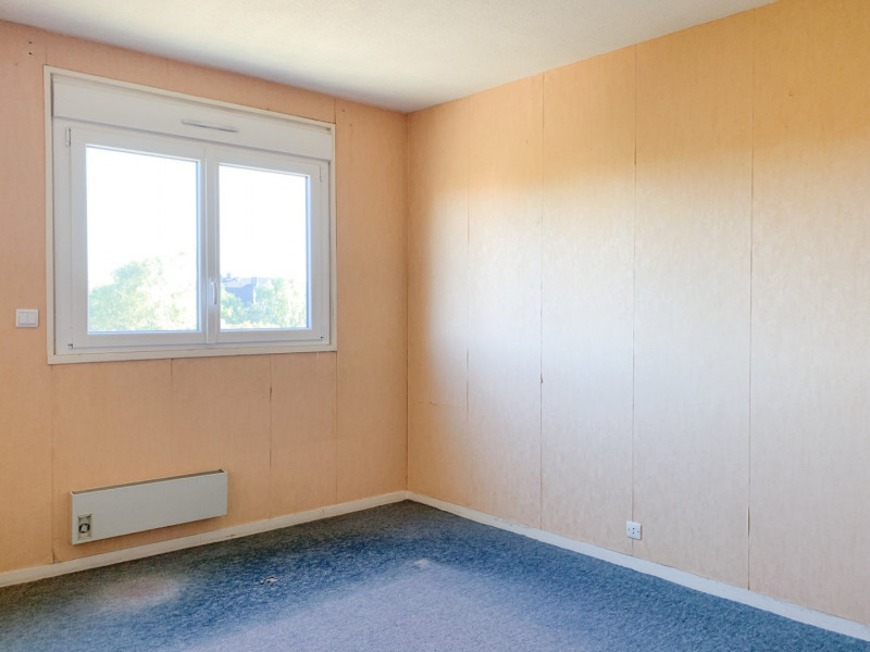 Vente appartement Caen 137 000€ - Photo 5