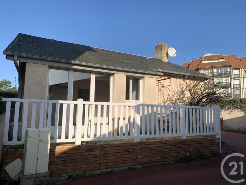 出售 住宅/别墅 Blonville sur mer 249000€ - 照片 1