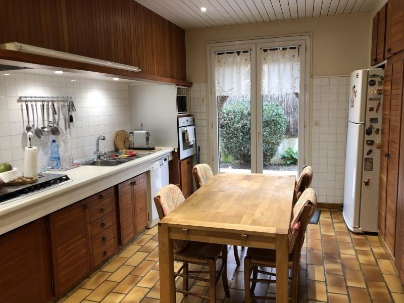 Vente maison / villa Ramonville saint agne 449000€ - Photo 1