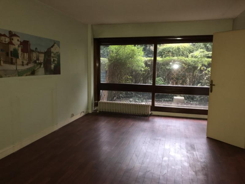 Vente appartement Fontenay sous bois 199500€ - Photo 6