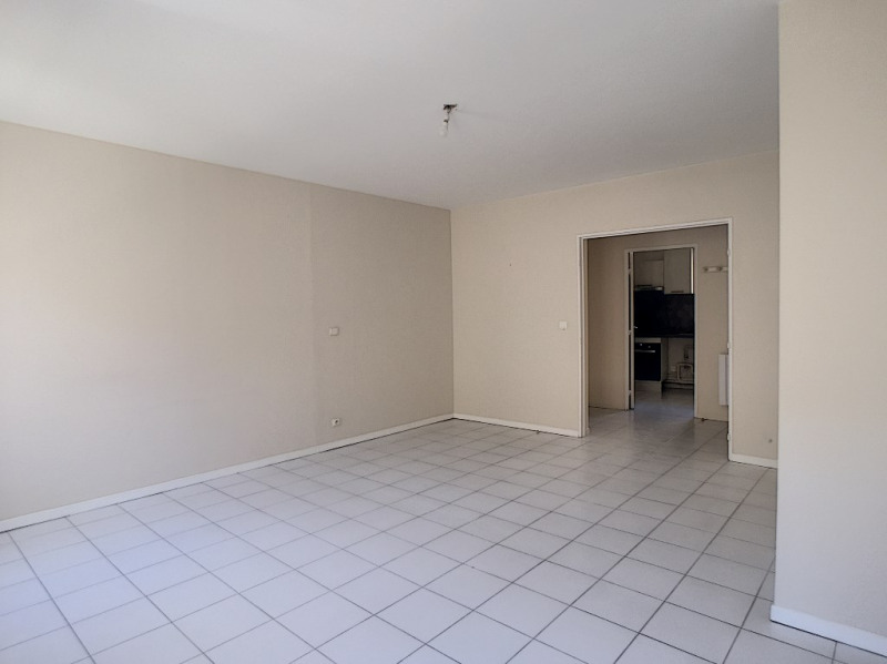 Location appartement Avignon 980€ CC - Photo 8