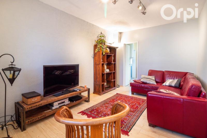 Vente maison / villa Marennes 138720€ - Photo 3