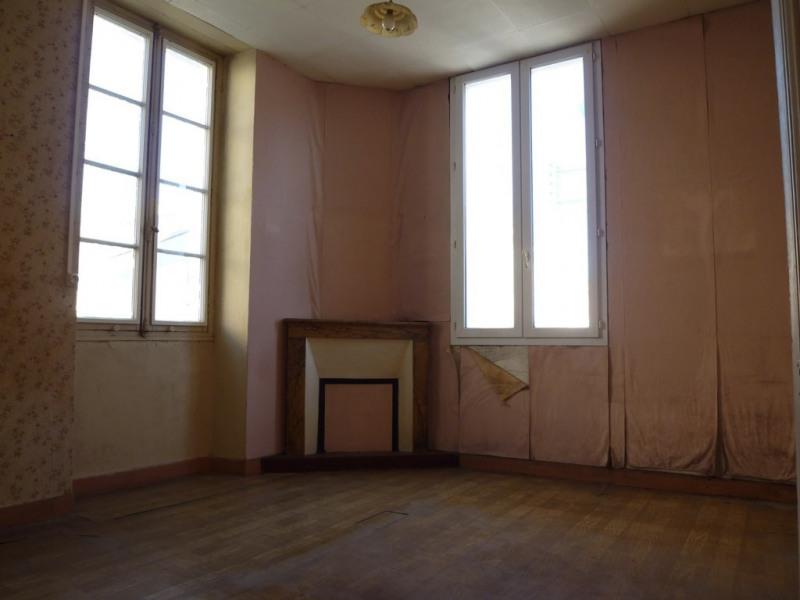 Sale house / villa Cognac 70000€ - Picture 5