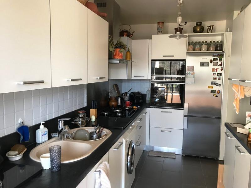 Vente appartement Le plessis robinson 613000€ - Photo 4