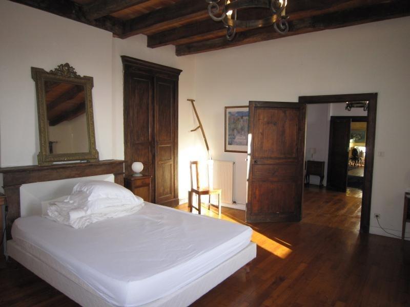 Sale house / villa Castels 390000€ - Picture 10