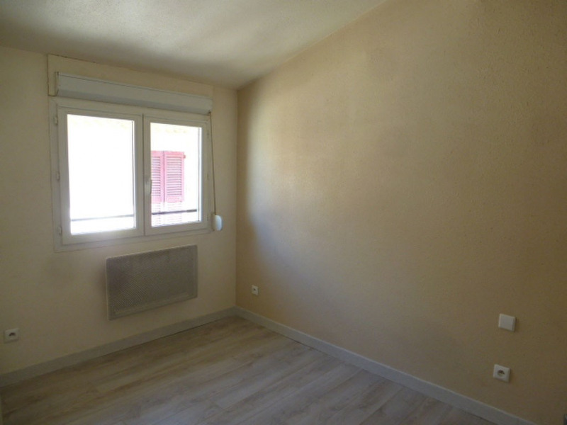 Location appartement Vidauban 480€ CC - Photo 5