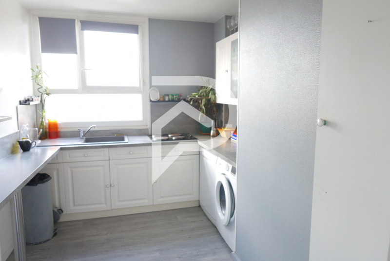 Vente appartement Soisy sous montmorency 153 000€ - Photo 3