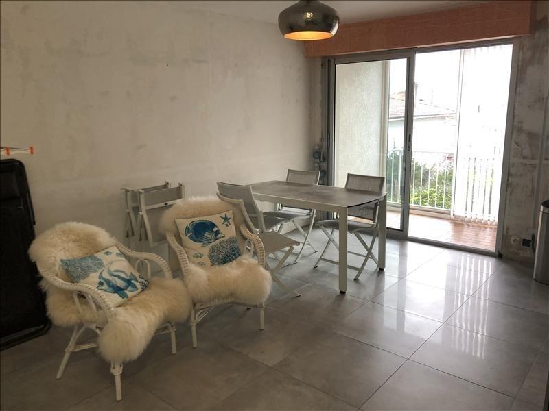 Vente appartement Vaux sur mer 143775€ - Photo 3
