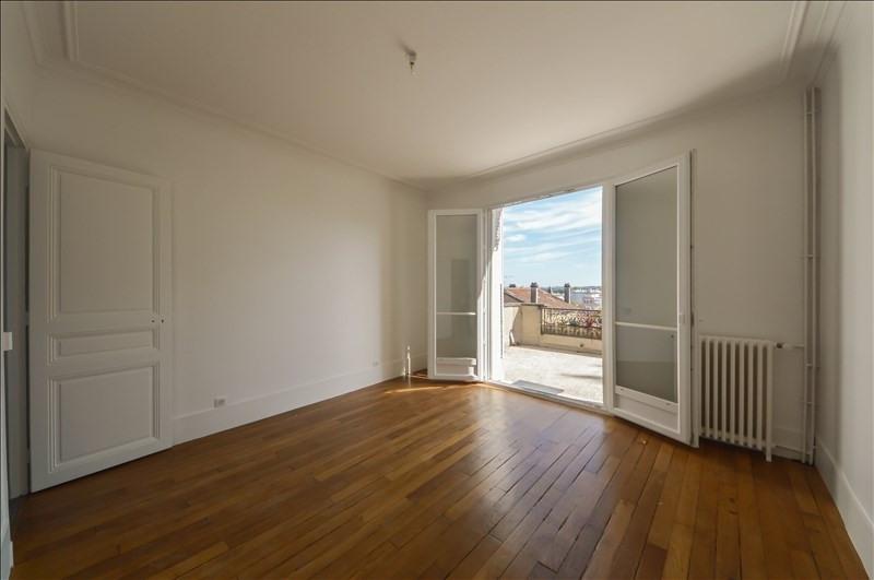 Deluxe sale house / villa Suresnes 1699000€ - Picture 5