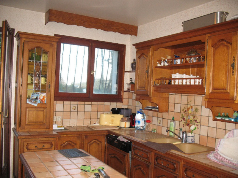 Sale house / villa Les mathes 197 500€ - Picture 7