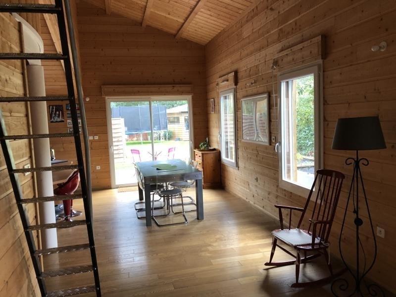 Vente maison / villa St macaire en mauges 336130€ - Photo 8