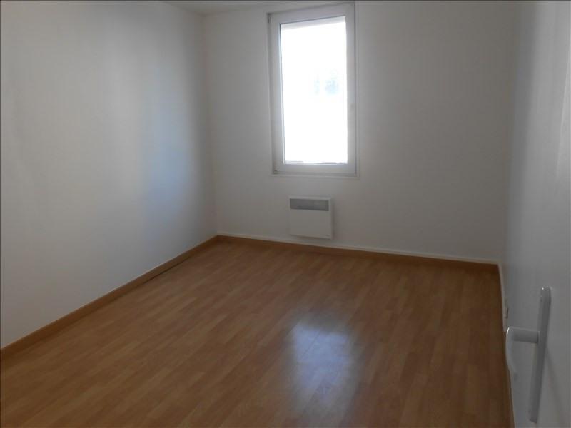 Vente maison / villa Le havre 125000€ - Photo 3