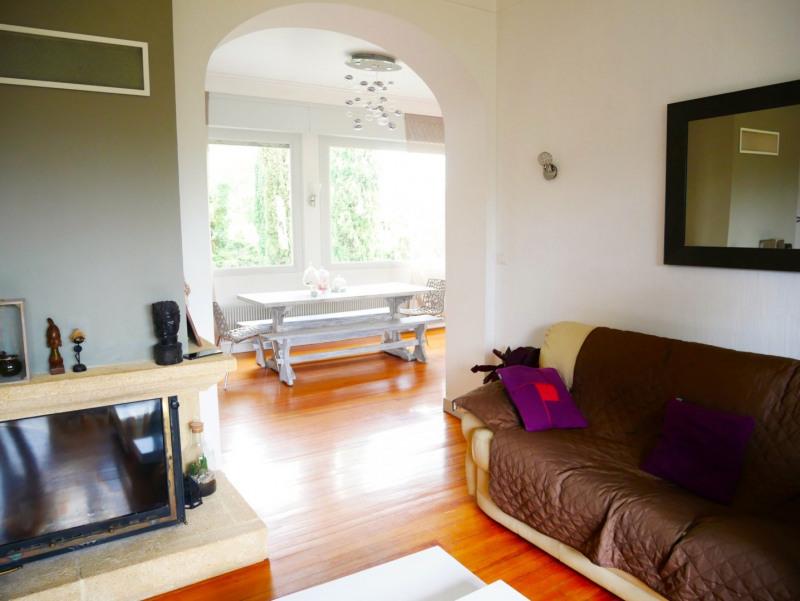 Sale house / villa Aureilhan 249700€ - Picture 4