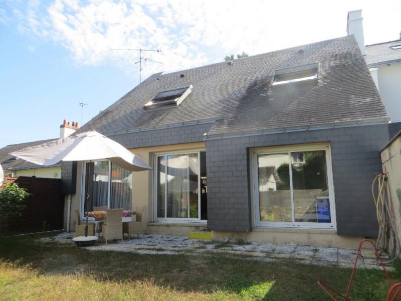 Sale house / villa La baule 493500€ - Picture 1