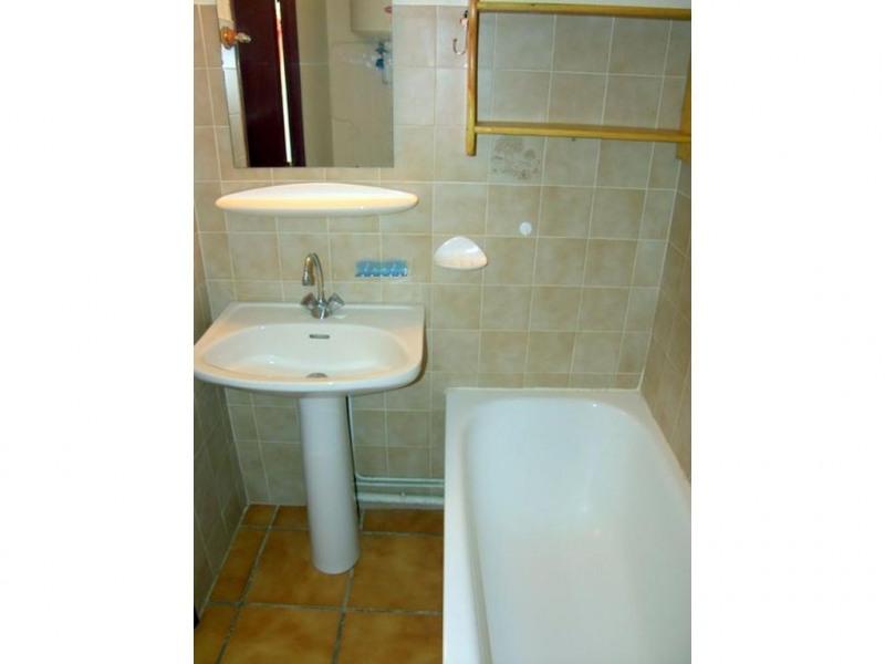 Location vacances appartement Prats de mollo la preste 500€ - Photo 8