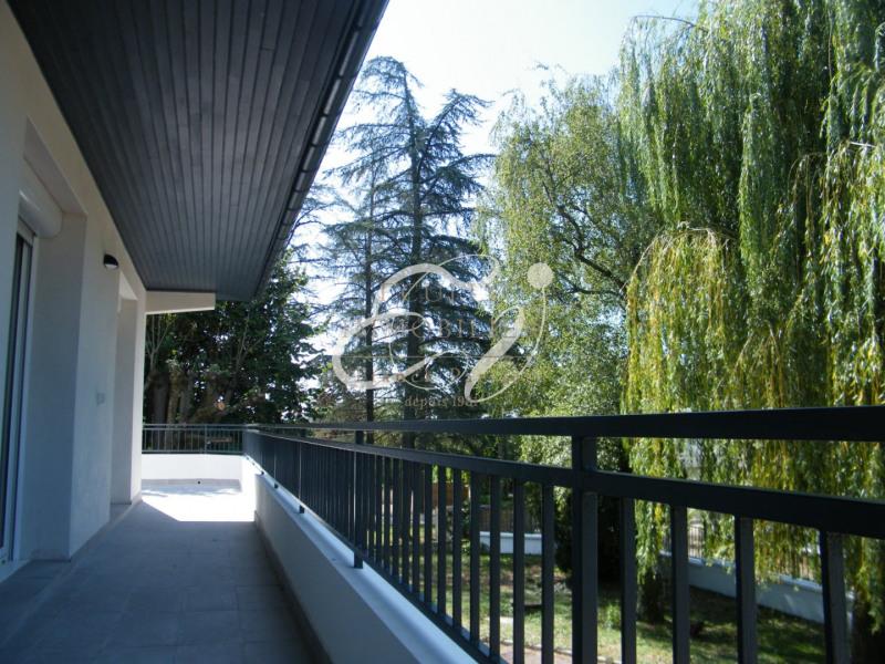 Vente de prestige maison / villa Ecully 1196000€ - Photo 11