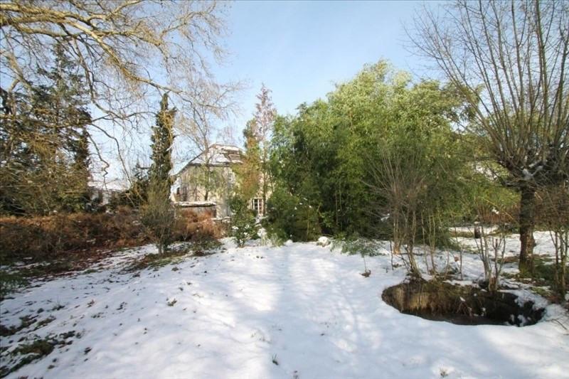 Sale house / villa Samois sur seine 430000€ - Picture 7
