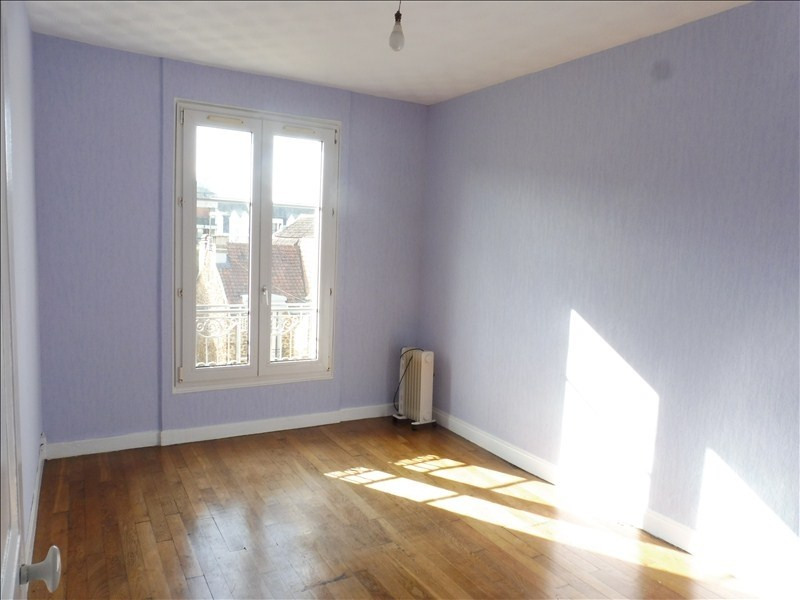 Vente appartement Villemomble 108 000€ - Photo 3