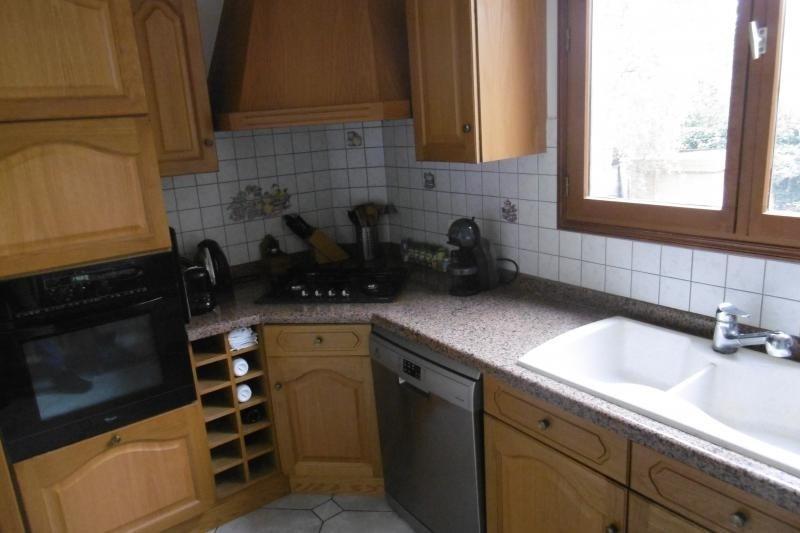Продажa дом Noisy le grand 425000€ - Фото 4