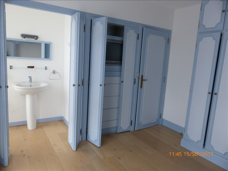 Sale house / villa Perros guirec 276130€ - Picture 5
