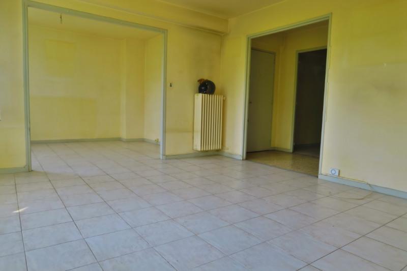 Vente appartement Aix en provence 208000€ - Photo 8