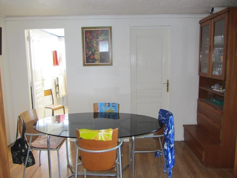 Vente maison / villa Le guillaume 267 500€ - Photo 7