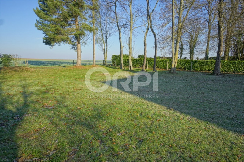 Vente maison / villa Tourny 198 000€ - Photo 14