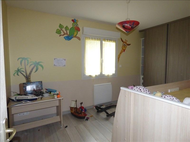 Vente maison / villa La ferte sous jouarre 326500€ - Photo 7