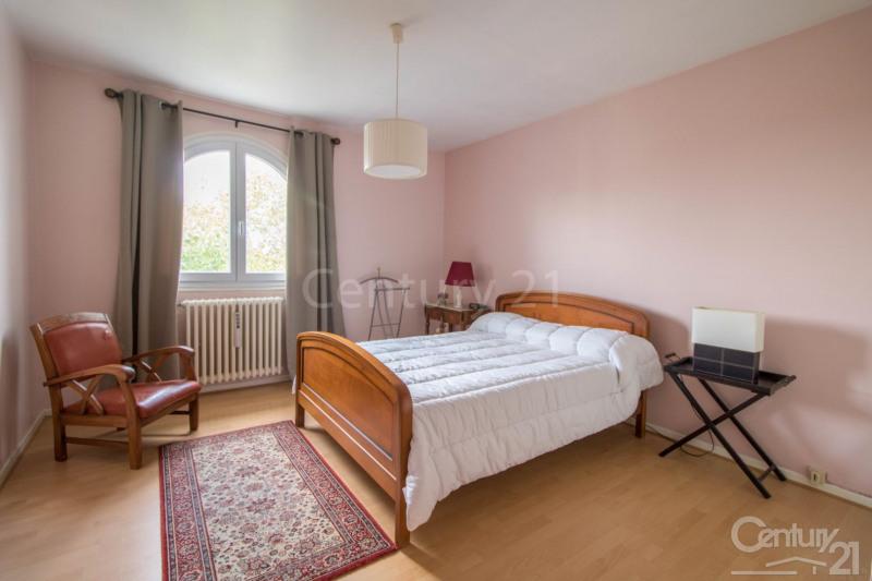 Sale house / villa Fonsorbes 350000€ - Picture 6