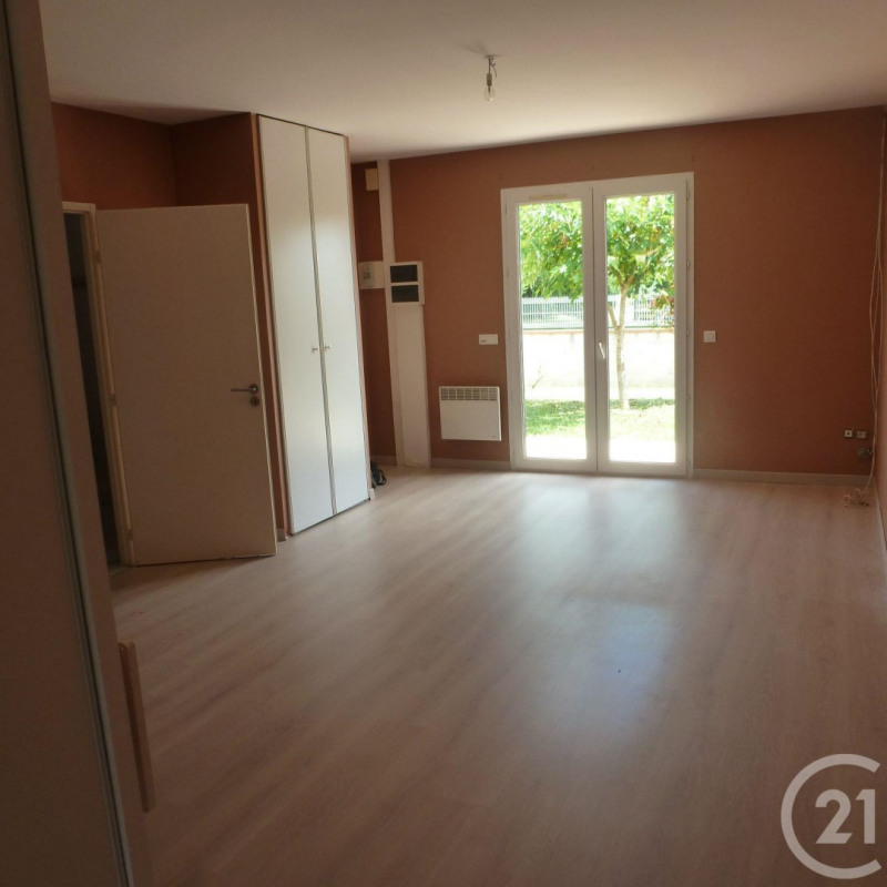 Rental apartment Tournefeuille 560€ CC - Picture 4