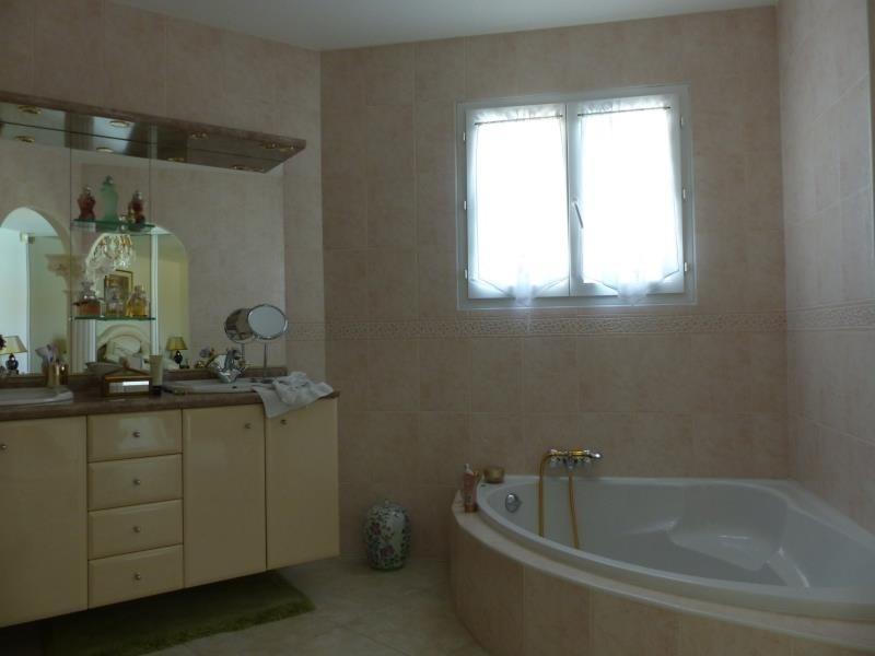 Venta de prestigio  casa Lignan sur orb 630000€ - Fotografía 9