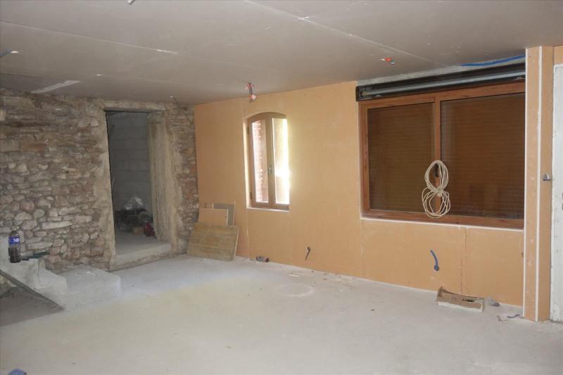 Vente maison / villa Realmont 98000€ - Photo 3