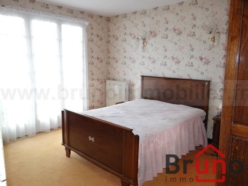 Revenda casa Le crotoy 366700€ - Fotografia 8