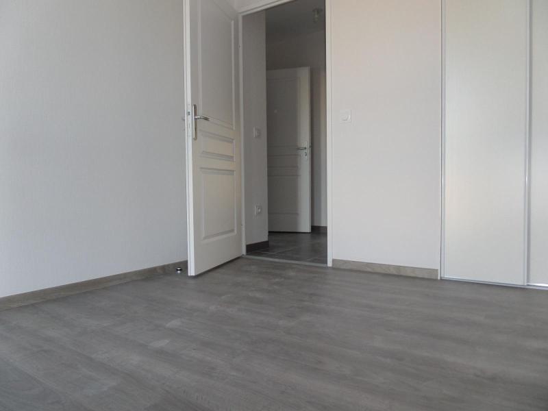 Location appartement Dijon 810€ CC - Photo 5