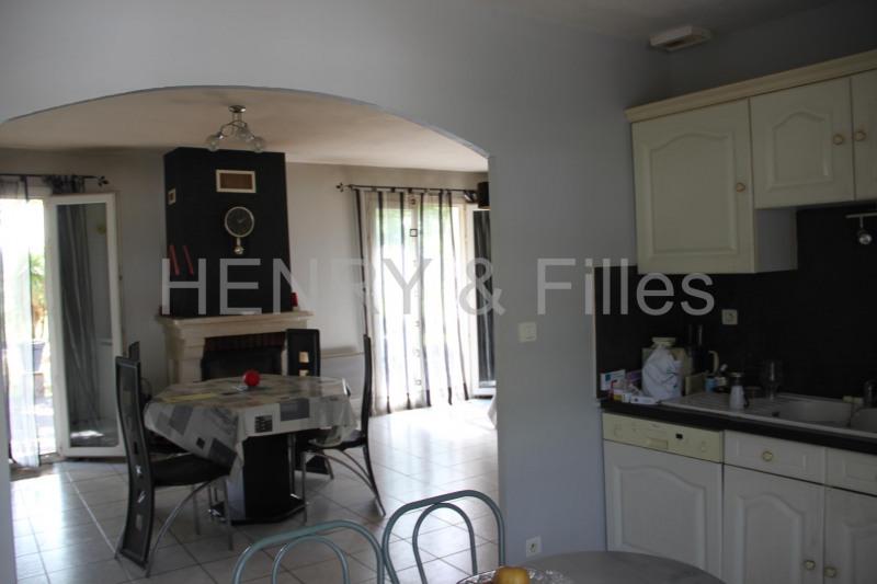 Vente maison / villa L'isle-en-dodon 182000€ - Photo 5