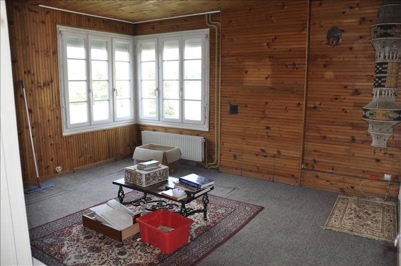 Sale house / villa Soissons 160000€ - Picture 5