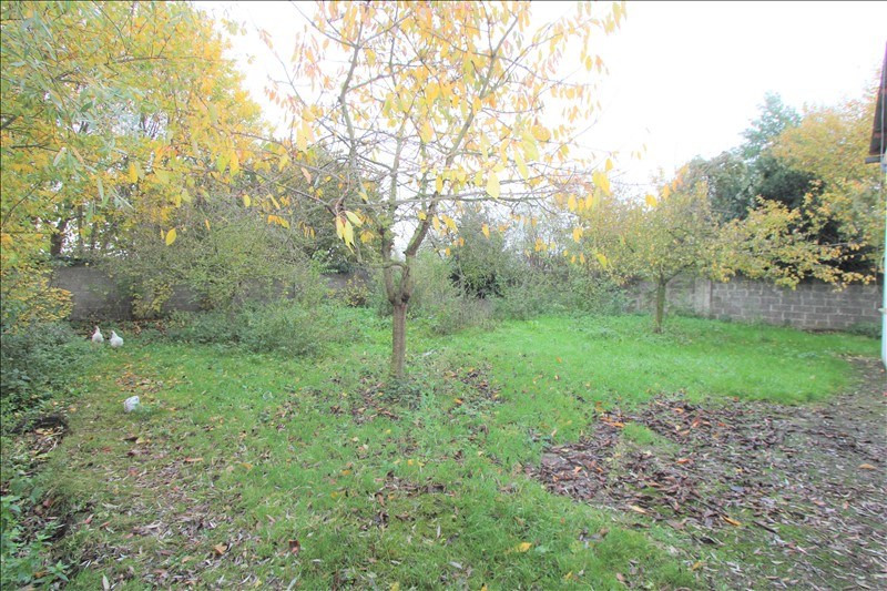 Sale site Douai 279 000€ - Picture 5